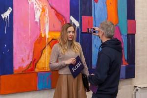 2017-11-17-vystavka-09